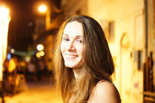 Vasia