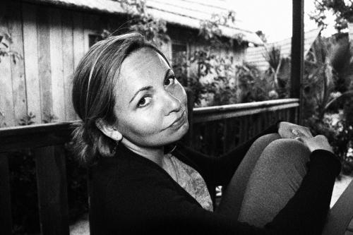 Inge Hostyn