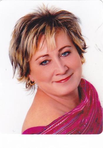 Ivana Podmolová-majitel