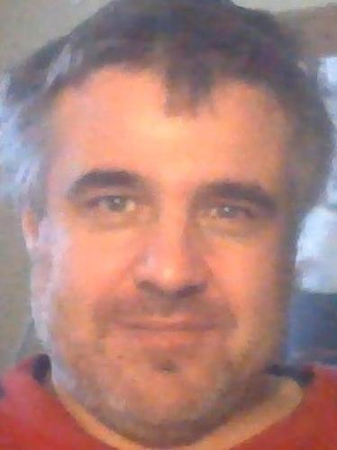 Alessandro Tel 0039.3473167652