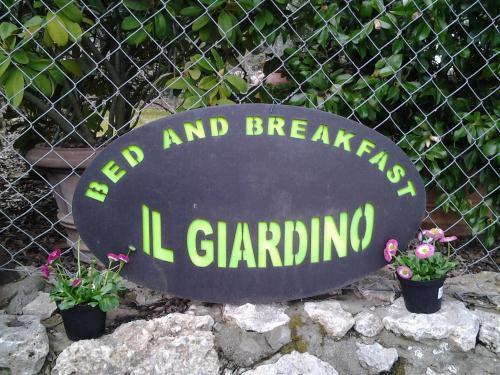 lil giardino 10
