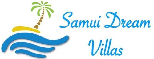 Samui Dream Villas