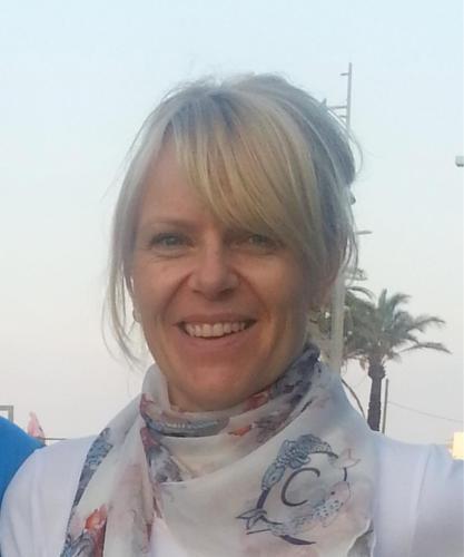 Ewa Knap-Syrnicki