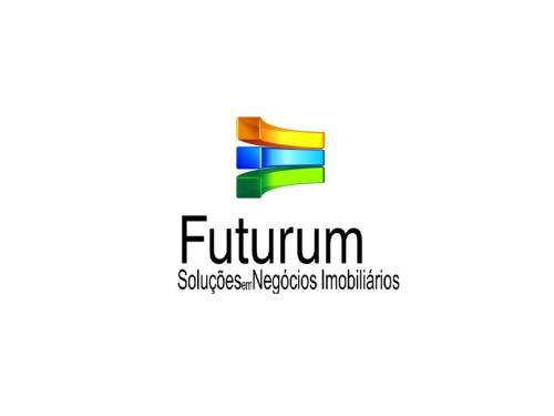 Vg Fun Futurum