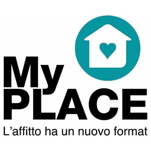 MyPlace