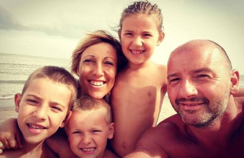 Francesca Pierugo & figli