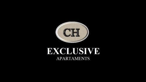 CH Exclusive Apartments