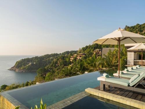 Villa Samira by Elite Havens