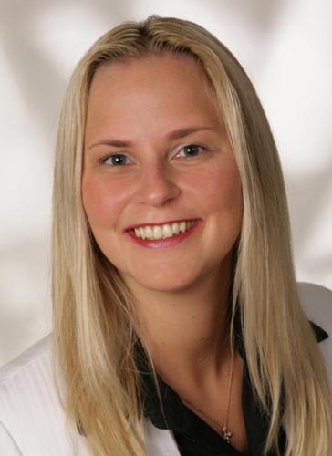 Diana Keil