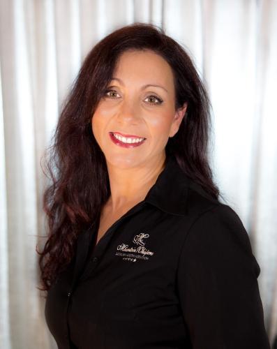 Lorraine Allanson (owner)