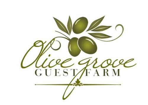 Olive Grove Guest Farm