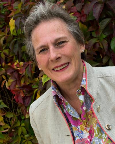 Teresa Adderley