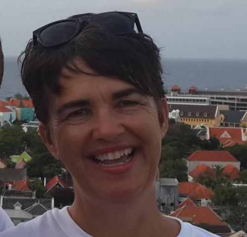 Simone Buist-Veenstra