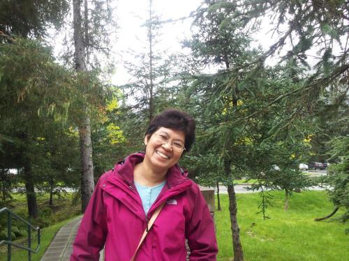 Natha Vong