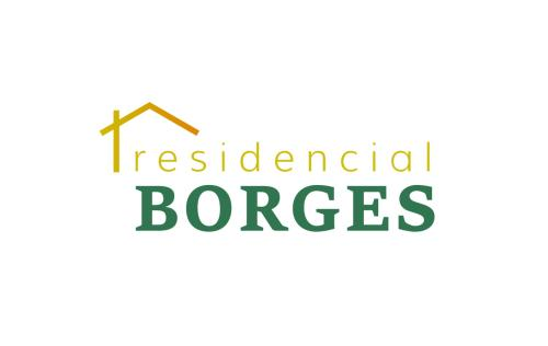 Residencial Borges
