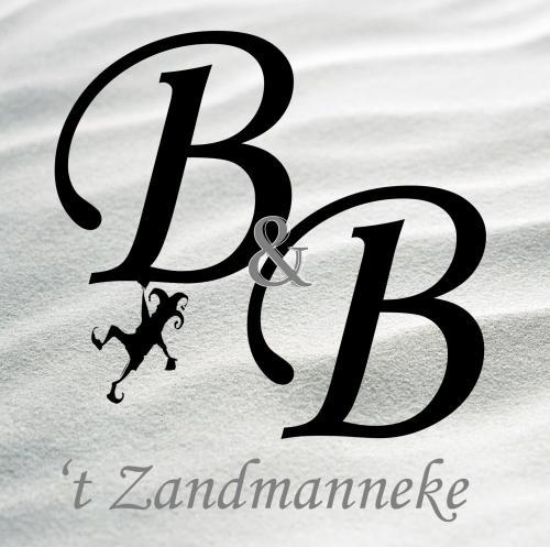 B&B 't Zandmanneke