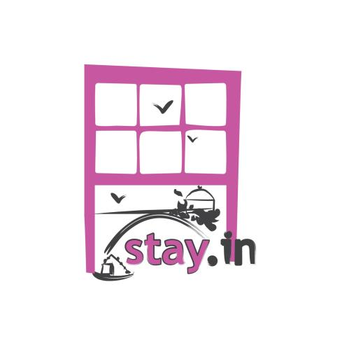 Stay In Apartments