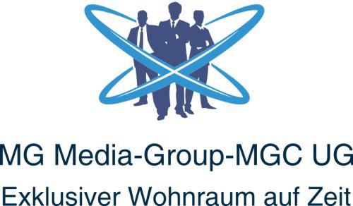 Fa. MG Media -Group MGC UG