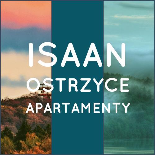 ISAAN.PL