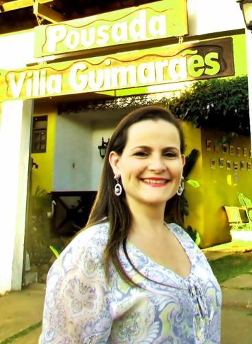 Sônia Bezerra