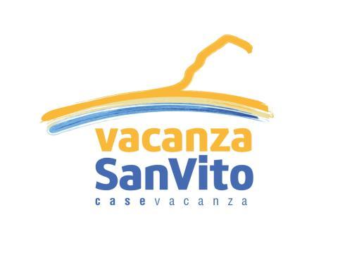 Vacanza SanVito