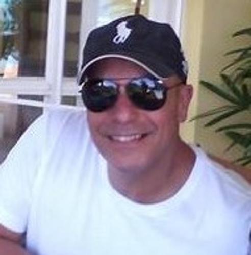 Fernando Guisard