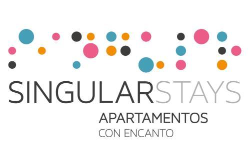 SingularStays
