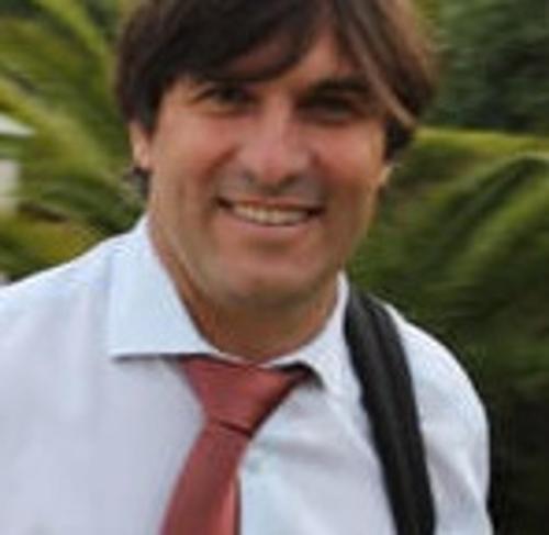 Carlos Manuel Reis