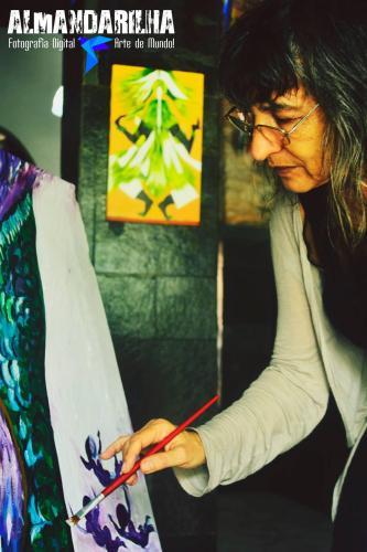 Cristina Solimando