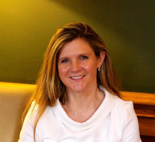 Ruth Schweiger