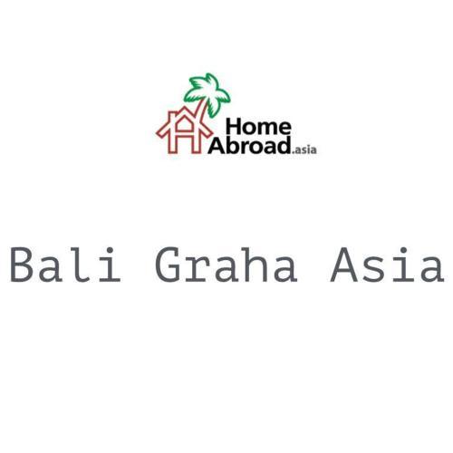 Bali Graha Asia