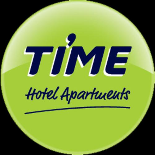 TIME Ruby Hotel Apartment