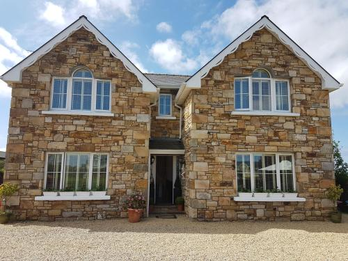 Castle View House Bed And Breakfast Cliffony Ireland Booking Com