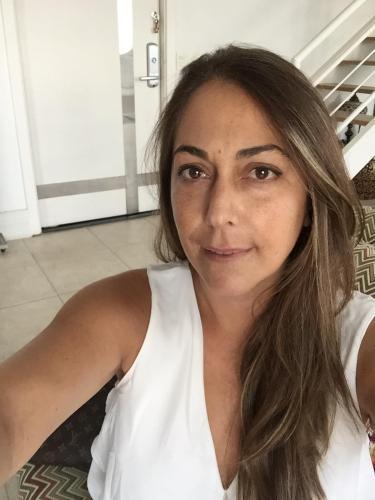 Fernanda M Villas Boas
