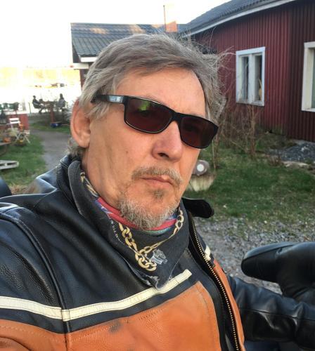 Reijo Ruotsalainen
