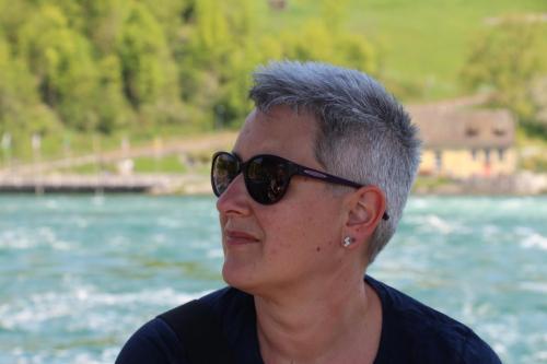 Juliane Feurle