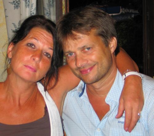 Bettina&Wolfgang