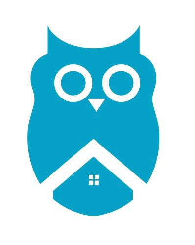 Owl Booking