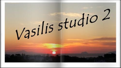 vasilis studio 2