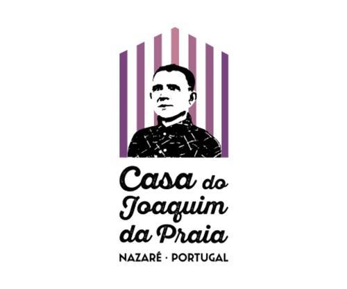 Joaquim da Praia