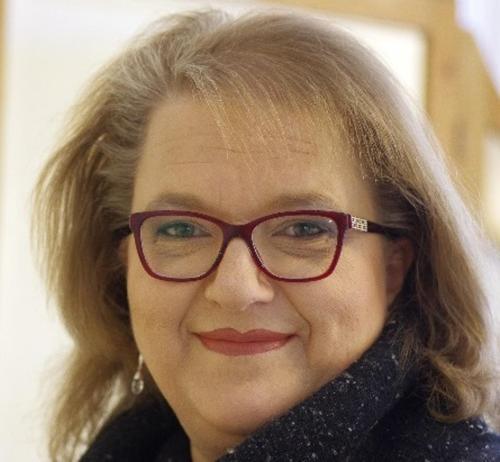 Karin Nährlich