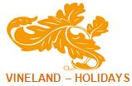 Vineland -Holidays