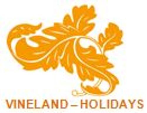 Vineland-Holidays