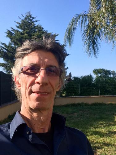 Filippo Rizzo