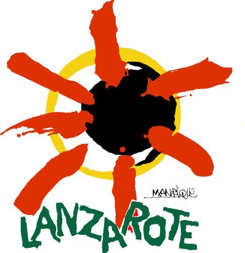 Finca La Calera Lanzarote