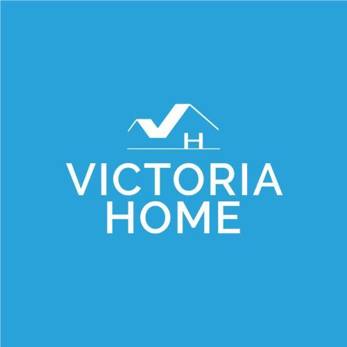Victoria Home