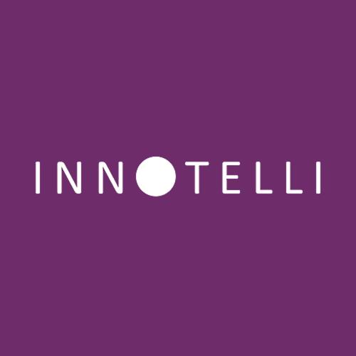 Innotelli