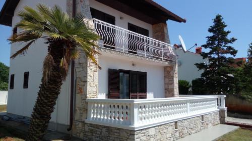 Villa Leona Medulin