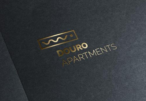 DOURO Apartments