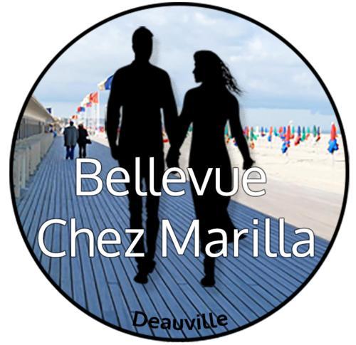 Bellevue chez Marilla